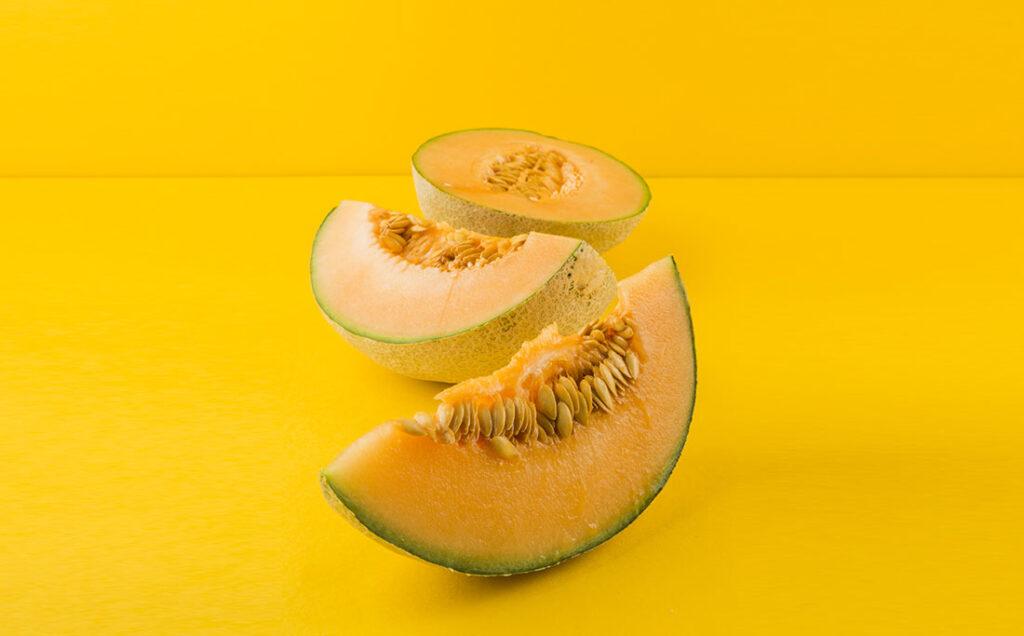 Prezzo meloni Cantalupo online