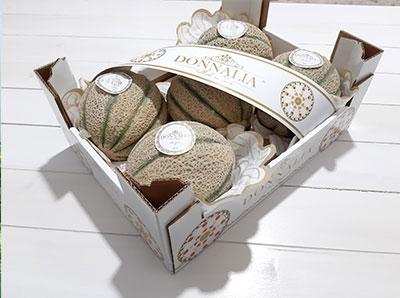 prodotti siciliani