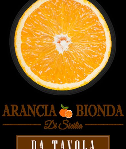 Confettura di arance siciliane online