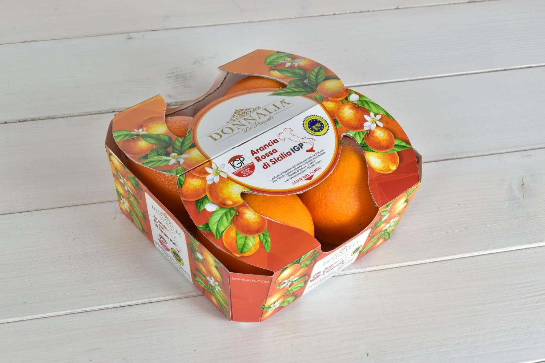 Confettura di agrumi siciliani online