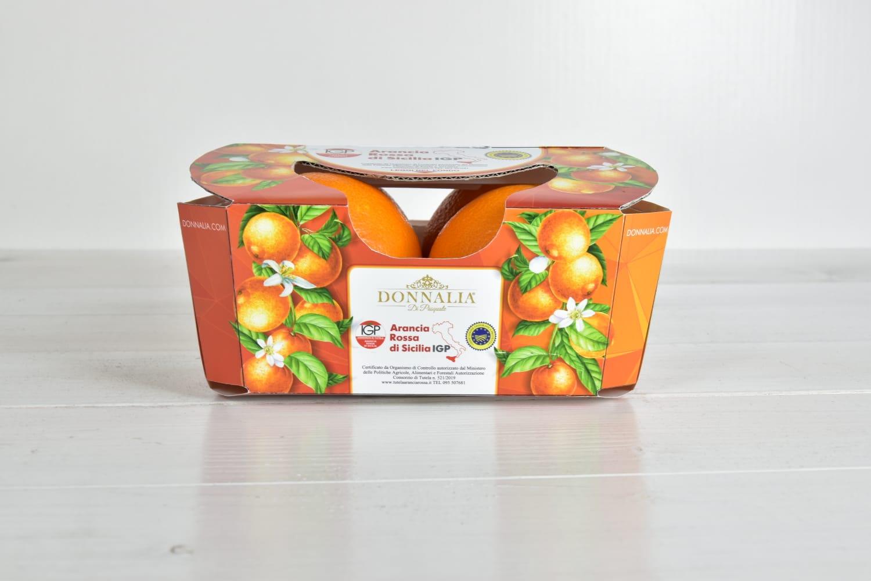Vendita prodotti siciliani online